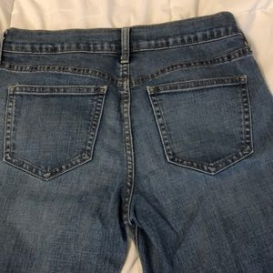 Old Navy Jeans - Old Navy Diva skinny jeans, size 4 short